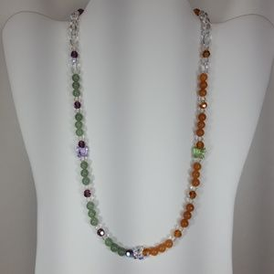 Jewelry D-Zign by Deb & Deanna
